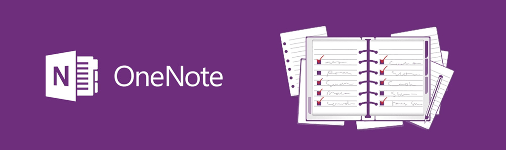 microsoft office 2019 onenote