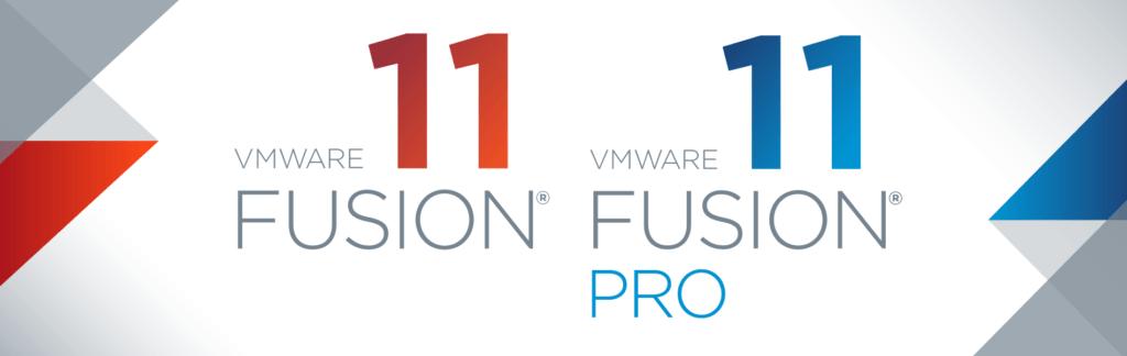 VMware Fusion 11 Full Version free download for Mac 2