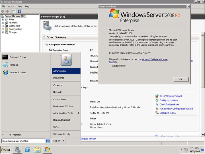 download windows server 2012 r2 iso full free