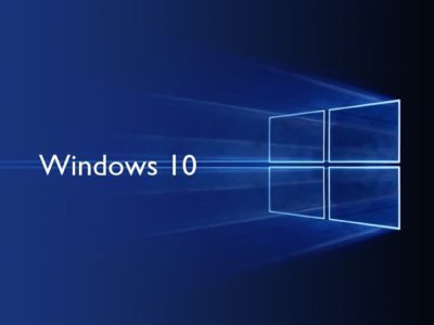 Windows 10 Professional ISO download 32-bit & 64-bit