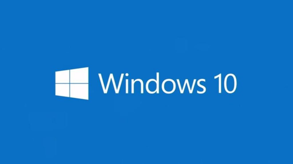 Windows 10 professional iso download free