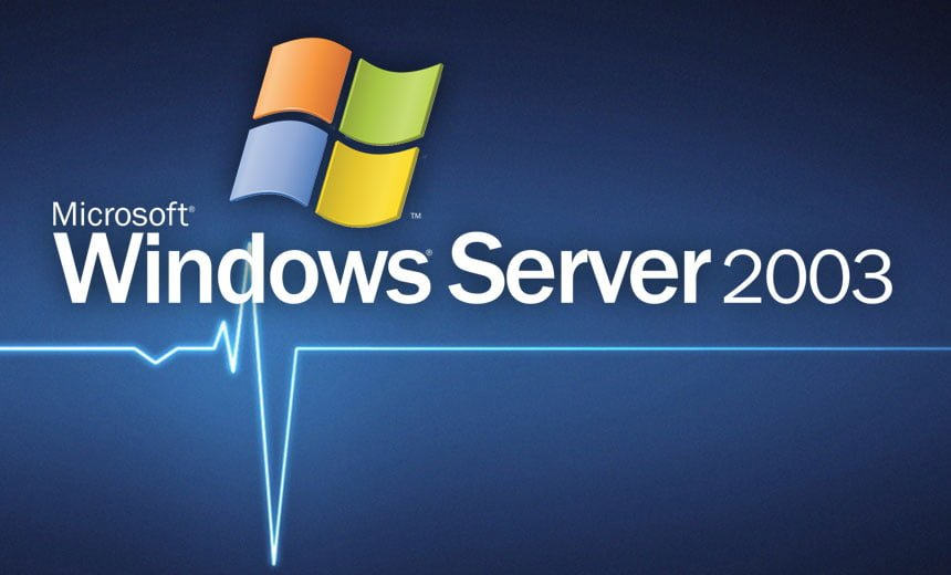 windows server 2003 standard edition iso free download