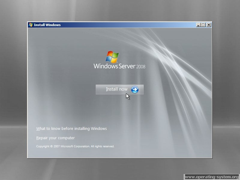 Download windows 7 professional pack for windows small business.