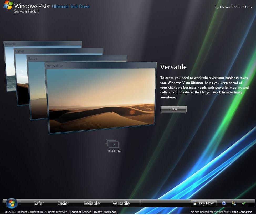 windows vista iso ultimate iso download