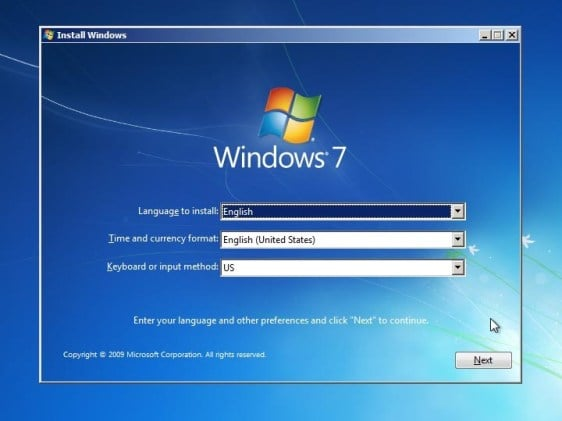 Windows 7 ISO Download: Windows 7 Ultimate SP1 ISO Free Download (32 & 64 bit) 2