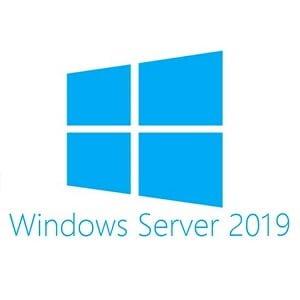 Windows Server 2019 ISO free download & Hyper-V 2019 2