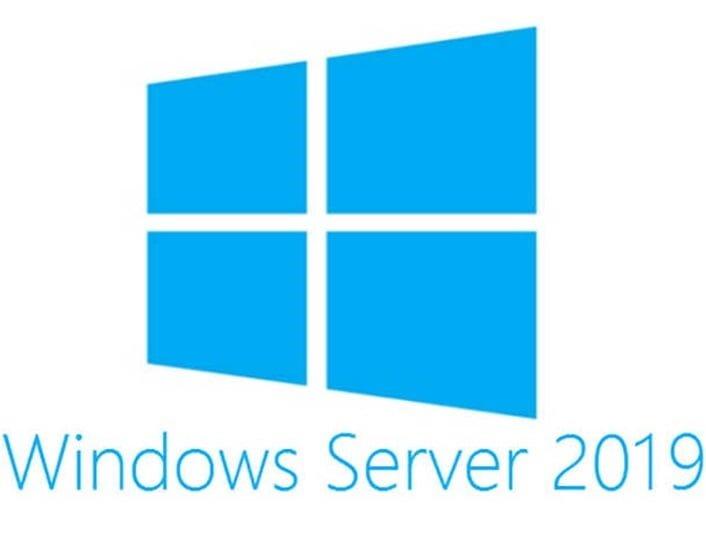 Windows Server 2019 ISO free download & Hyper-V 2019 1