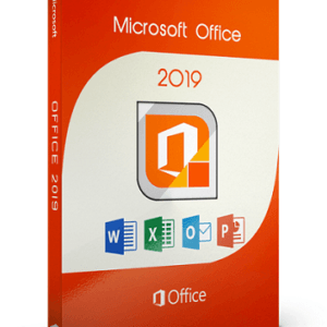 Microsoft Office 2019 Professional Plus free download 32 bit & 64 bit 5