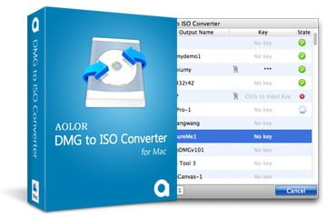 How to Convert DMG Files to ISO Files on Windows (Step by Step Guide 2019)