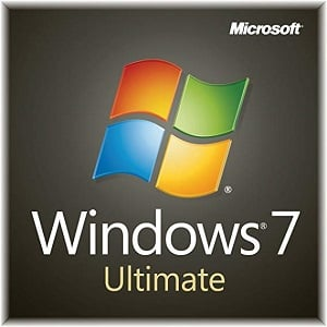 Windows 7 ISO Download: Windows 7 Ultimate SP1 ISO Free Download (32 & 64 bit) 3