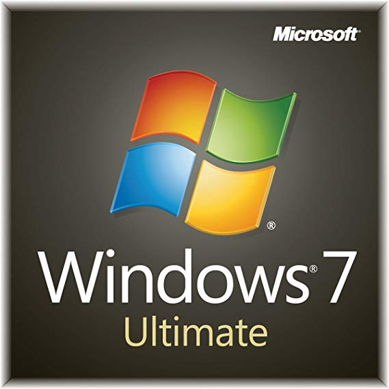 Windows 7 ISO Download: Windows 7 Ultimate SP1 ISO Free Download (32 & 64 bit) 1