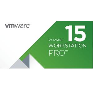 VMware Workstation 15 Pro Full Version free download 2