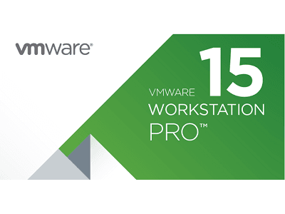 VMware Workstation 15 Pro Full Version free download 1
