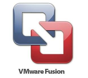 VMware Fusion 11 Full Version free download for Mac 1
