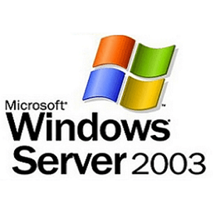 Windows Server 2003 Standard ISO file download free - ISORIVER