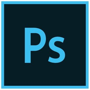 Adobe Photoshop CC 2018 free Download for Mac OS (Full Version) 1