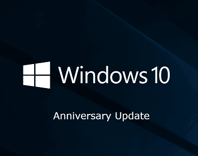 Windows 10 Anniversary Update ISO: Download Directly - ISORIVER