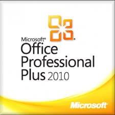 Microsoft Office 2010 Professional Plus ISO download 32 bit & 64 bit