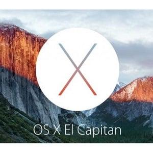 Mac OS X El Capitan 10.11 ISO / DMG Files Direct Download 2