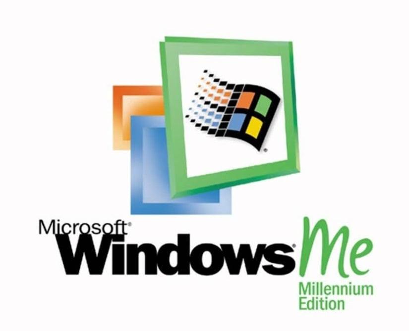 Windows ME ISO Download: Window ME free Download