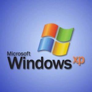 Windows XP ISO: Windows XP free download (32 & 64 bit) 2