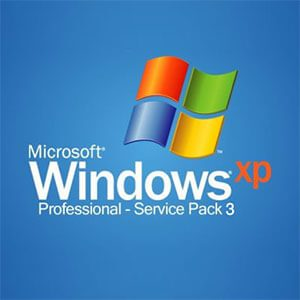 Windows XP SP3 ISO: Download Windows XP SP3 (32 bit & 64 bit)