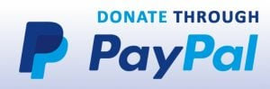 Donate Us! 1