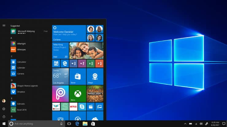 4 ways to boot Windows 8 or Windows 8.1 into Safe Mode