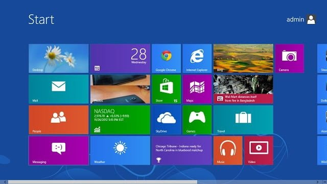 How to Windows 8.1 Pro ISO Download Free Full Version