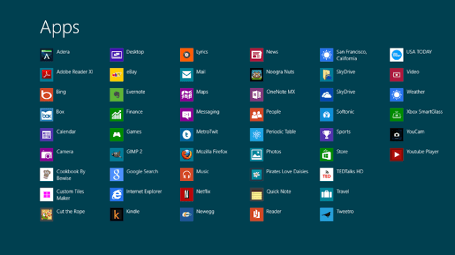 How to get windows 8.1 for free