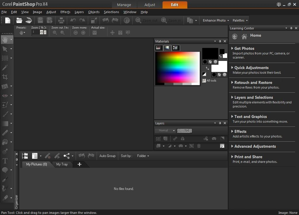 Where can i download Adobe Photoshop 7.0 Free For Windows