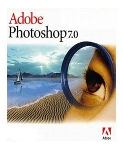 Download Adobe Photoshop 7.0 Full Version Free 1