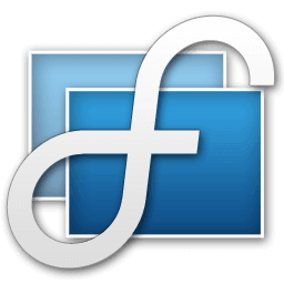 Download Display Fusion Pro Full version free 1