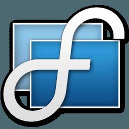 Download Display Fusion Pro Full version free 1