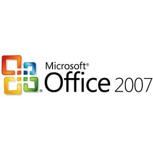 Microsoft Office 2007 Full Version Download for Free 4