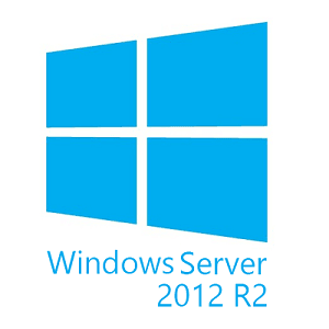 Download Windows Server 2012 R2 ISO Image for free
