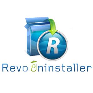 Download Revo Uninstaller Pro 4.1.5 for free