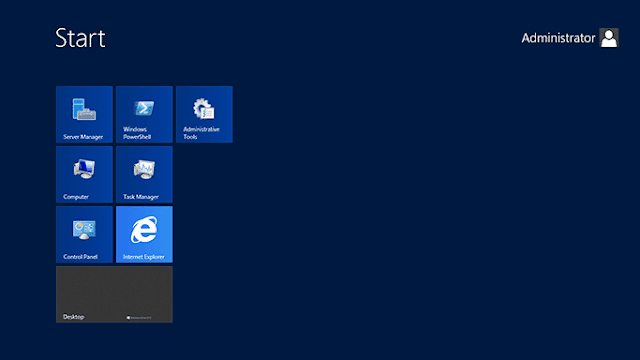 How to Download Windows Server 2012 R2 ISO Free Download