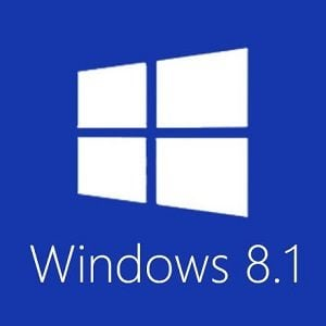 Download Windows 8.1 ISO file directly for free