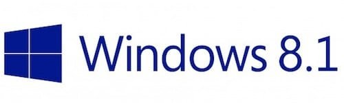 Where can I find the link to download Windows 8.1