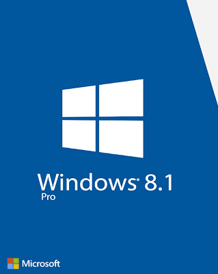 Download Windows 8.1 ISO file directly for free 1