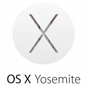 Download Mac OS X Yosemite 10.10 ISO / DMG file direct for free 1