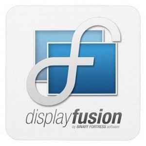 Download Display Fusion Pro Full version free