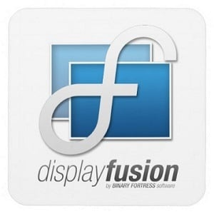 Download Display Fusion Pro Full version free 2
