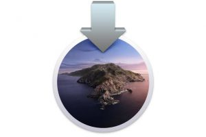 How to Clean Install Mac OS using a USB drive on Mac 2