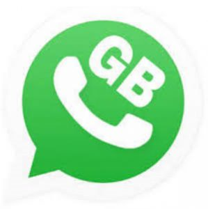 Download GBWhatsApp Latest Version Android APK 2