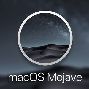 MacOS Mojave 10.14.1 ISO & DMG Files Direct Download 1