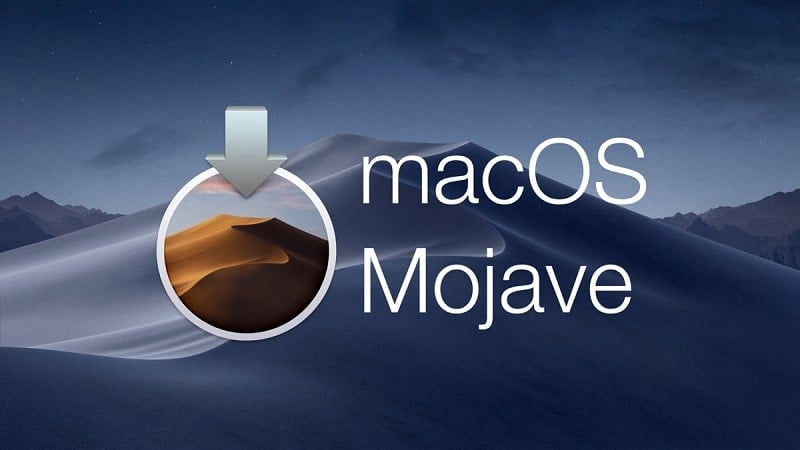 How to Install Mac OS on Windows PC using Virtual Machine 1