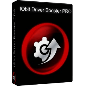 Download Driver Booster 7 PRO full version for free