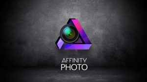 Download Affinity Photo full version for free 2
